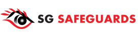 Dai An Safequards Logo