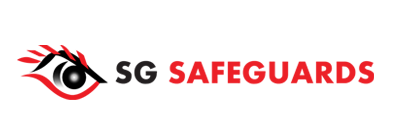 Dai An Safeguards Logo