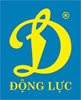 dongluc.png